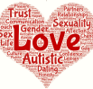 loveautistic